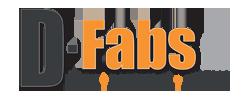 D-Fabs Ltd